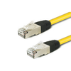 Ethernet Cable Assemblies CAT6 RJ45-RJ45